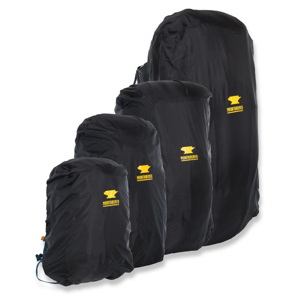 Mountainsmith Raincovers