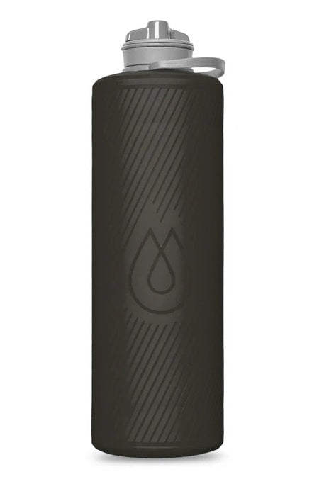 Hydrapak Flux 1.5L bottle