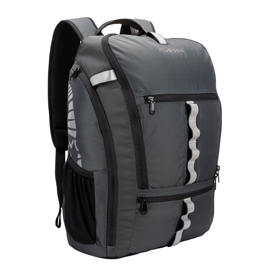 Mudroom Quartable 18L Backpack