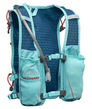 Load image into Gallery viewer, Nathan TrailMix 7 Liter Women's Race Pack