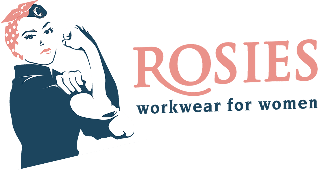 Rosies Workwear | Coveralls & Overalls for Women