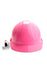 products/PinkHardHat2.jpg
