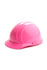 products/PinkHardHat3.jpg