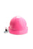 products/PinkHardHat5.jpg