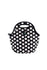 products/PolkaDotLunchTote3.jpg