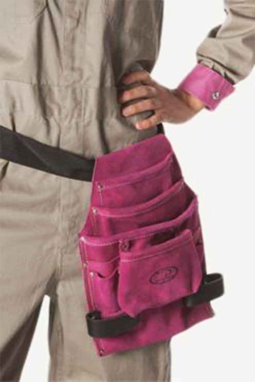 Rosies Tool Pouch
