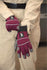 products/RosiesWorkGloves1.jpg