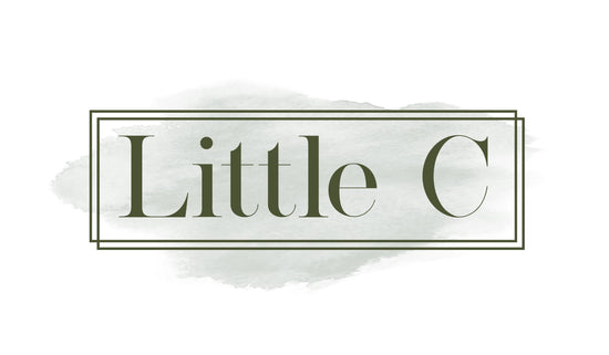 LittleC.co