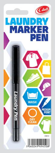 LAUNDRY MARKER PEN