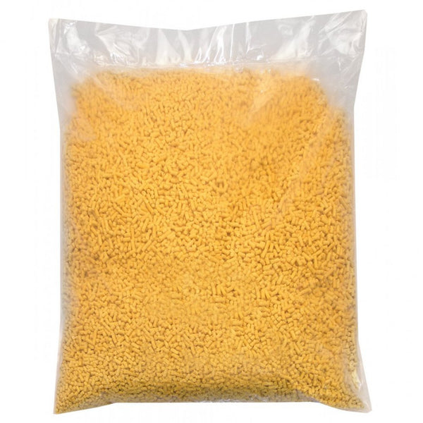 12.75kg Bag Suet Pellets with Peanuts