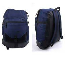 Borderline Venturepak 1000 Rucksack / School Bag - BLACK ONLY