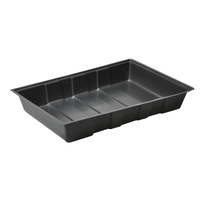 35cm(13.5in) 5 Pack Gravel Trays