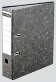 A4 Lever Arch File Foolscap Ring Binder