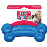 Kong Quest Bone Large