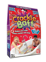 Zimpli Kids Crackle Bath