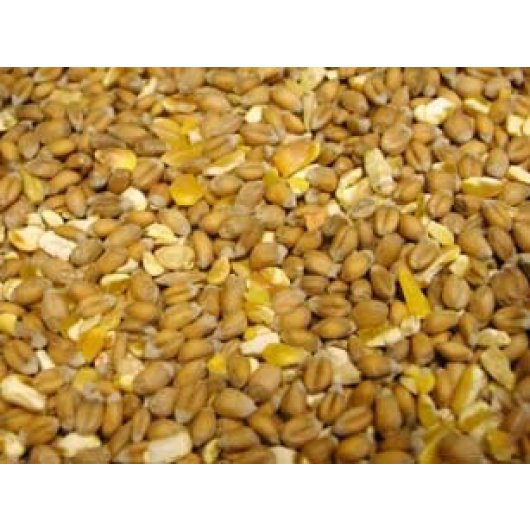 Country Wide Mixed Poultry Corn 20kg