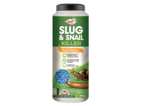 Doff New Slug And Snail Killer Organic 400g