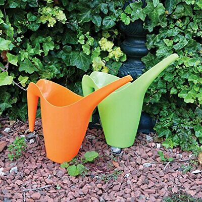 Kingfisher Watering Can 1.8Litre