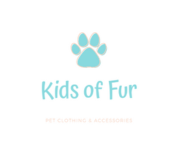 Kids-of-Fur