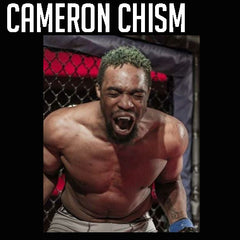 Cameron Chism