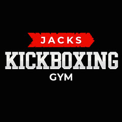 Jack's Kickboxing Gym