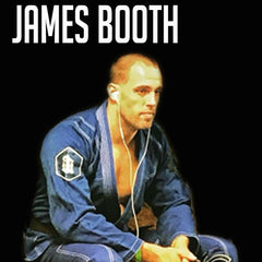 James Booth