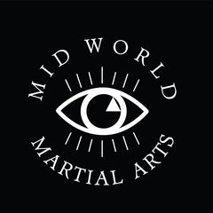 Mid World Martial Arts