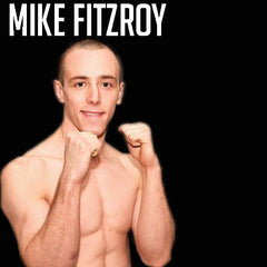 Mike Fitzroy