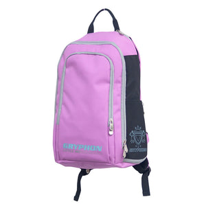 Gryphon Little Mo Backpack G18 (Clearance) - Rock Bottom Field Hockey