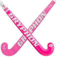 Load image into Gallery viewer, Gryphon Taboo JPC G17 - Rock Bottom Field Hockey
