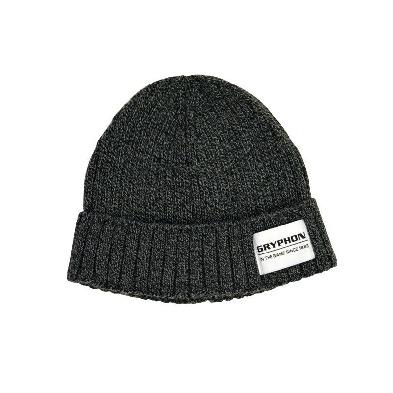 Gryphon Beanie - Rock Bottom Field Hockey