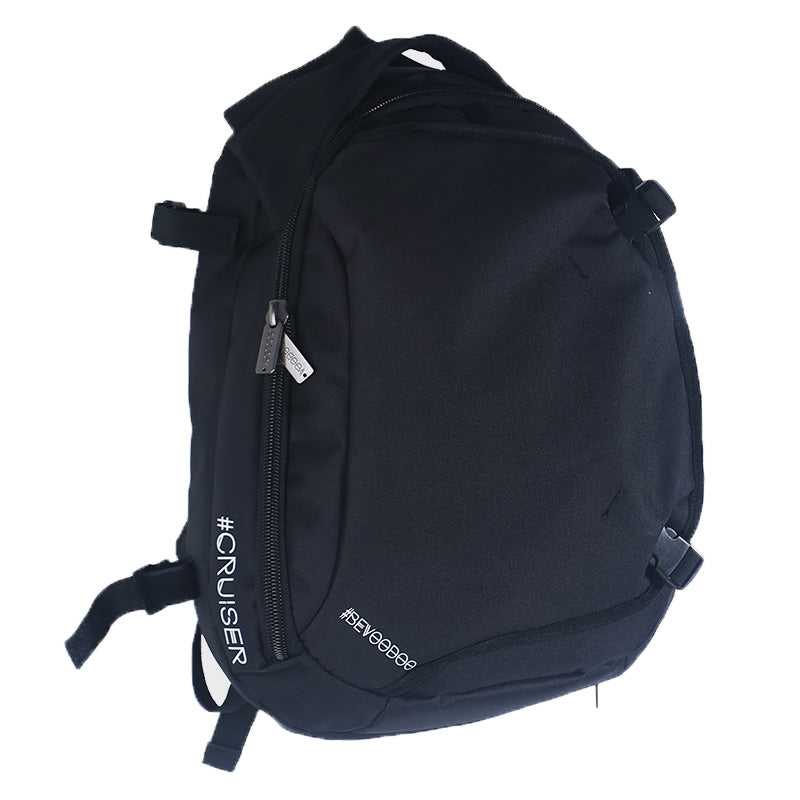 Voodoo Cruiser Backpack - Rock Bottom Field Hockey
