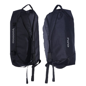 Voodoo Duffle Backpack - Rock Bottom Field Hockey