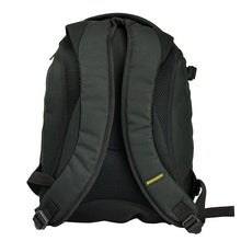 Load image into Gallery viewer, Voodoo Cruiser Backpack (16) - Clearance - Rock Bottom Field Hockey