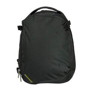 Voodoo Cruiser Backpack (16) - Clearance - Rock Bottom Field Hockey