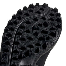 Load image into Gallery viewer, Adidas Divox 1.9S Mens (Core Black) - Rock Bottom Field Hockey