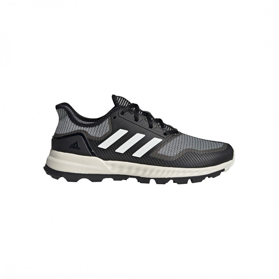 Adidas Adipower Mens (Core Blk/Off White) - Rock Bottom Field Hockey