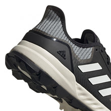Load image into Gallery viewer, Adidas Adipower Mens (Core Blk/Off White) - Rock Bottom Field Hockey