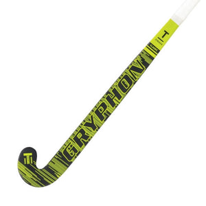 Gryphon Taboo Striker CC G18 - Rock Bottom Field Hockey
