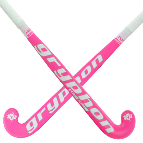 Gryphon Taboo Junior (16) - Rock Bottom Field Hockey