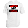 Delayed Not Denied Unisex T-Shirt