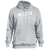 Thank God Pullover Hoodie (Unisex)