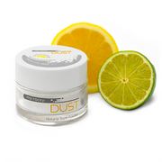 Lemon-Lime Natural Tooth Powder, Fluoride-Free