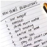 NewYearsResolutionsErinMacdonald