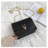New Crossbody Bags For Women
