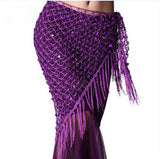 New style Belly dance costumes