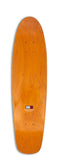 5B                   Cinco Barrios Cruiser Small  7.6