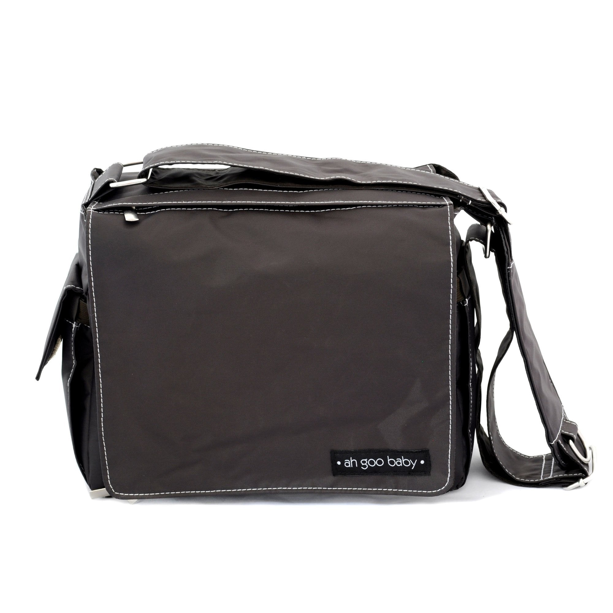BabyGoo™ Diaper Bag Grab & Go