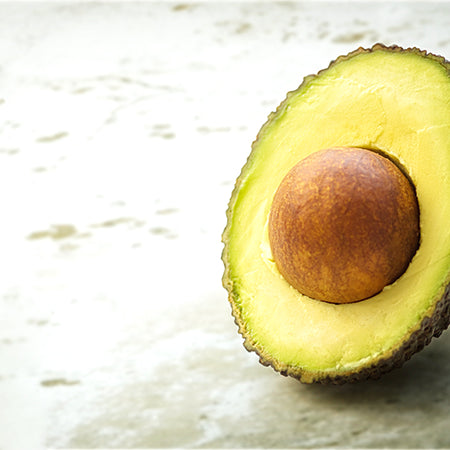 Avocados in your Beauty Routine!
