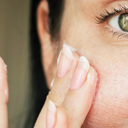 Salicylic Acid To Banish Acne Woes!